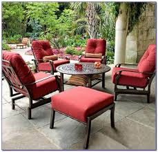 Outdoor Furniture Walmart Sonoma Patio Furniture Walmart Patios Home Decorating Ideas