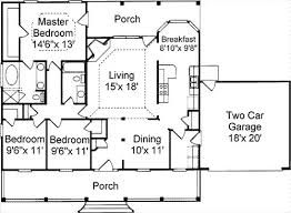 Cracker Style House Plans 103 Best Houses That I Like Images On Pinterest Country House