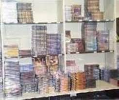 500 new assorted mixed wholesale cosmetic lots bonita royal