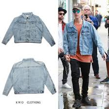 light blue denim jacket mens light denim jean jacket canada best selling light denim jean