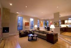 led light bulbs for household use u2013 earthled com