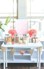 decorations easy breezy easter brunch brunch wedding decor ideas