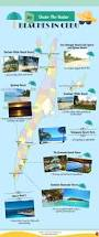 Bora Bora On Map Of The World by Best 25 Places Around The World Ideas On Pinterest Toscana