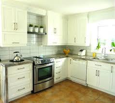cuisine bois laqué best cuisine en contemporary design trends bois blanc laque plan