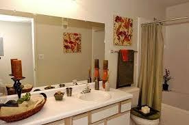 one bedroom apartments in marietta ga ashley mills apartments latest bestapartment 2018