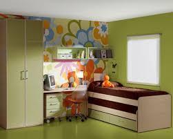 house interior design on a budget best interior design ideas on a budget gallery liltigertoo com