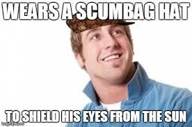 Mitch Meme - misunderstood mitch meme generator imgflip
