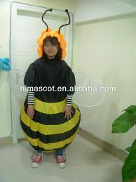 inflatable bee costume inflatable bee costume suppliers and