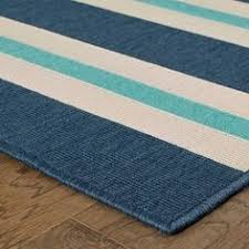 10x10 Outdoor Rug Racing Stripe Indoor Outdoor Rug Products Stripes And Rugs