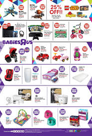 best 2017 black friday toy deals blackfriday toys r us black friday deals in south africa the