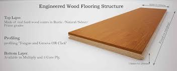 flooring omah