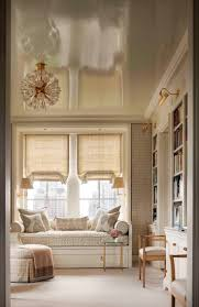 Home Window Design Pictures by 379 Best Home Features U0026 Design Elements Images On Pinterest