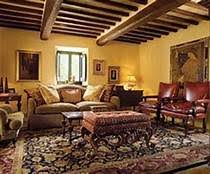 Tuscan Style Living Room Furniture Living Room Decor Tuscan Living Room Decorating Ideas World
