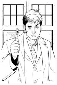 dr images print doctor coloring pages coloring