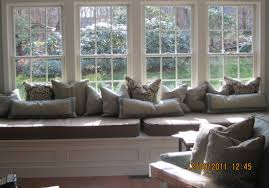 Living Room Storage Cabinets Melbourne Bay Window Seat Ikea Full Size Of Digital Camera Diy Bench Seat