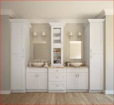 bathroom storage cabinets floor to ceiling best 25 tall bathroom cabinets ideas on pinterest floor to ceiling