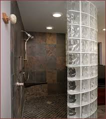 clocks showers at lowes menards shower stalls corner shower