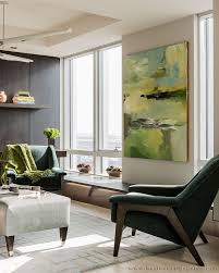 boston home interiors 1254 best displayed images on abstract