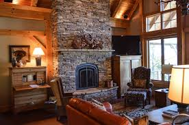 your personal design cool fireplace mantels decor matt tommey