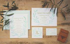 Wedding Stationery Sets Wedding Portfolio U2014 Maija Rebecca Hand Drawn