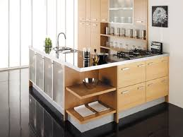Quality Of Ikea Kitchen Cabinets Ikea Cabinets Kitchen After 750x429 24396 Home Designs