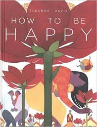buy how to be happy book at low prices in india how to be