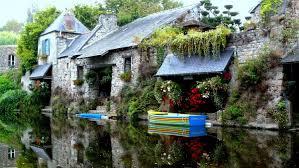 fairytale house plans house designs luxury homes interior design fairy tale cottages