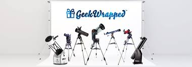 best new telescopes reviews and beginner buying guide