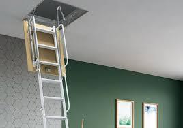 scale retrattili per soffitte scala retrattile per soffitta scala rientrante per soffitta