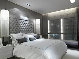grey and white bedrooms magnificent ideas grey and white bedrooms modern grey and white
