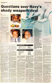 Sirasa Contract Duties The Sunday Leader Online