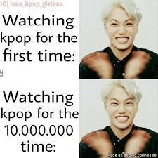 Meme Komik Kpop - koreanmeme hashtag on twitter