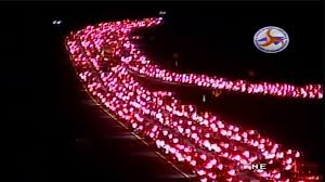 Lights On The Neuse Traffic Abc11 Com