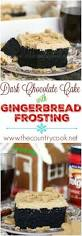 best 25 homemade chocolate icing ideas on pinterest easy