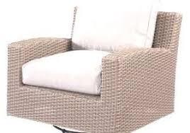 Lounge Chair Sale Design Ideas Lounge Chairs For Sale Design Ideas Home Design Ideas