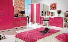 Teenage Girls Bedroom Sets Teen Girls Bedroom Sets 3 Best Bedroom Furniture Sets Ideas