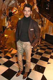 how to be the best dressed man at any holiday party huffpost