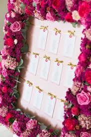 best 20 wedding wall ideas on pinterest u2014no signup required