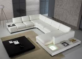 living room interesting living room sofa sets on sale cheap