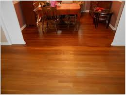 Hardwood Floor Refinishing Pittsburgh Hardwood Floor Refinishing Pittsburgh Brew Home