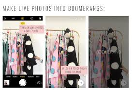 100 hack for home design app 11 life hacks for your next