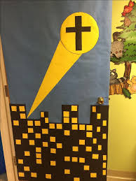 Superhero Backdrop Image Result For Vbs Super Hero Bible Verses And Signs Church
