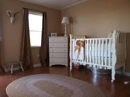 Best Nursery Decor by Best Neutral Nursery Themes Ideas Design Ideas U0026 Decors
