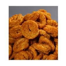 soya chakli special namkeens manufacturer chakli savouries