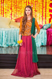best 25 mehndi clothes ideas on pinterest walima pakistani