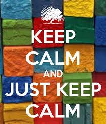 Make Your Own Keep Calm Meme - 9 best meme juans best craeative keep calm omatic images on