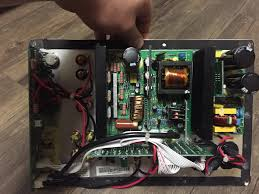 home theater subwoofer plate amplifier fs bash 500 plate amp home theater forum and systems