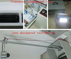 led test light autozone quality products auto led work l led work light autozone buy