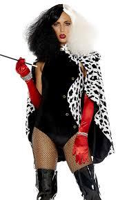 Boxer Halloween Costumes Halloween Costumes Women U0027s Costumes Forplay Catalog