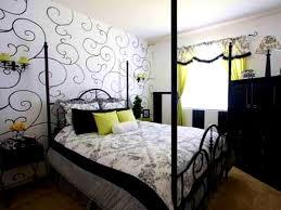 bedroom knockout black bedroom sets green interior mint and